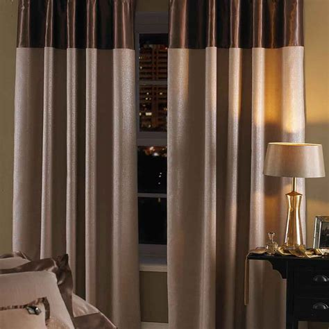 shimmering curtains pin shimmery curtains on pinterest