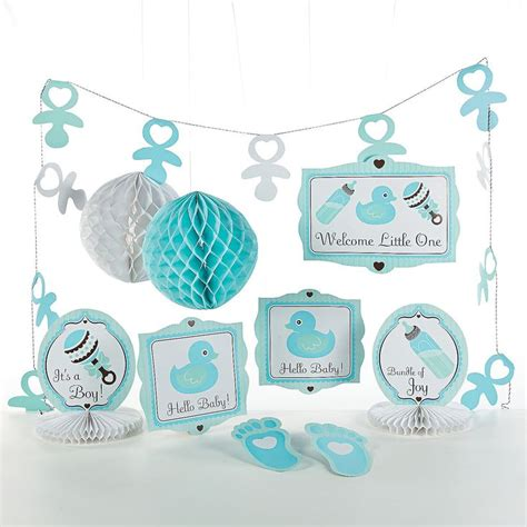 trading baby shower decorations 17 best images about baby shower ideas on
