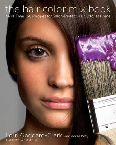 haircut coupons traverse city mi hair color salon