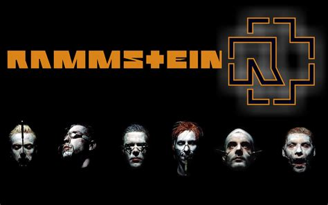 Industrial Home Decor Wholesale by Popular Rammstein Posters Buy Cheap Rammstein Posters Lots