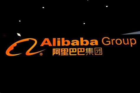 alibaba cryptocurrency alibaba cannot block cryptocurrency firm from using