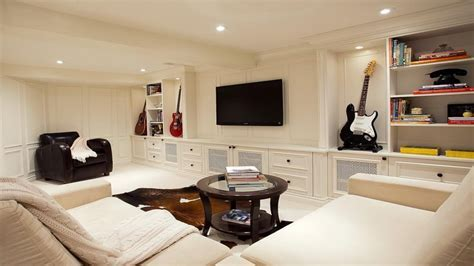 Tiny basement redo, crazy basement ideas basement interior design ideas inspiring fine small
