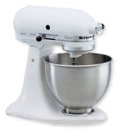Kitchen Aid Mixer by 187 Stand Mixer Reviews All Stand Mixer Reviews