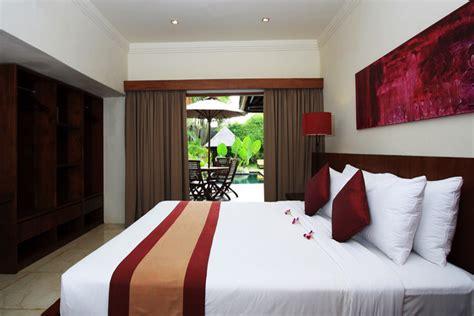 magenta bedroom magenta bedrooms