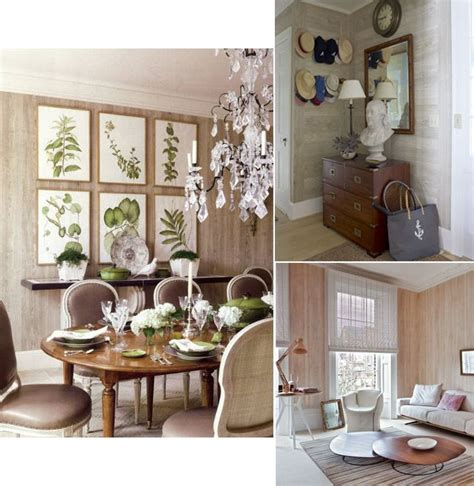 faux bois wallpaper 17 best images about wallpaper ideas for accent walls on