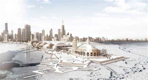 design competition chicago chicago navy pier competition illinois design contest e