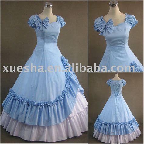 design victorian dress 2014 new design victorian corset gothic civil war southern