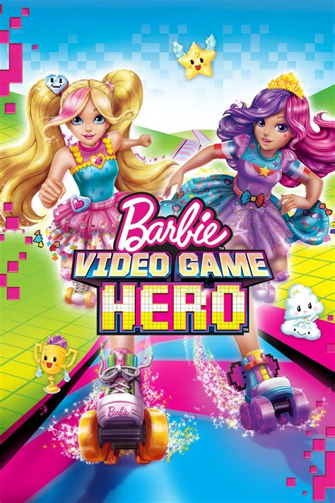 film barbie streaming vf film barbie video game hero streaming vf streamfilm co