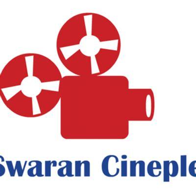 cineplex twitter swaran cineplex swarancineplex twitter