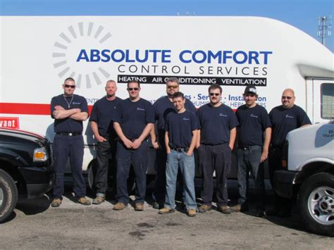 absolute comfort air absolute comfort 28 images absolute comfort and
