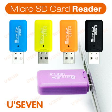 how to make phone read sd card free shipping phone memory card micro sd card reader