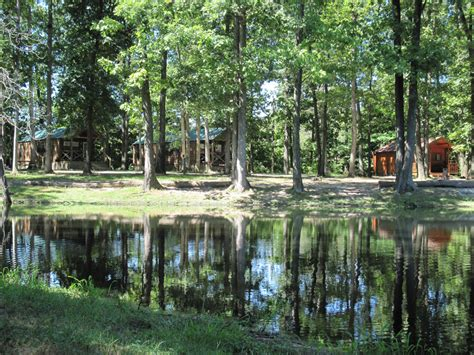 cottage rentals near lake shelbyville