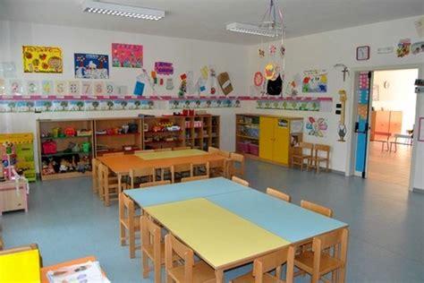 pm arredamenti reggio emilia maltrattamenti sui bambini di una scuola materna chiuse