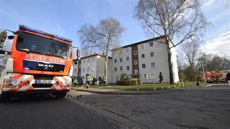 wohnung oldenburg nwz wohnungsbrand in oldenburg explosion ersch 252 ttert b 252 rgerfelde