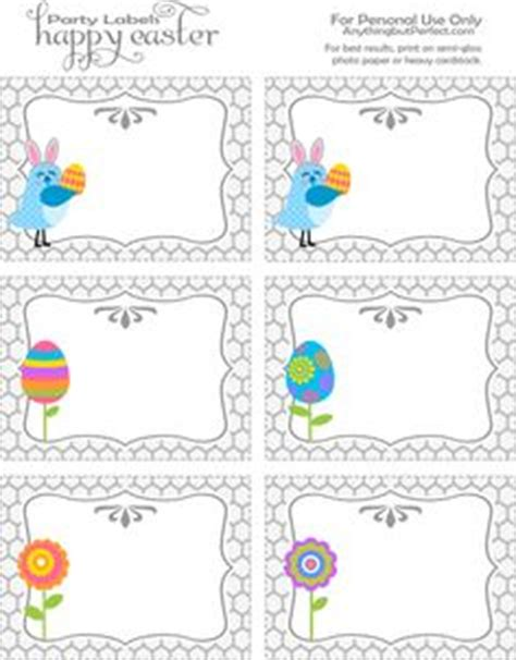 easter themed names 1000 images about easter printables on pinterest