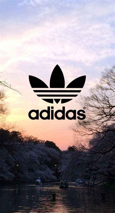 adidas originals wallpaper tumblr adidas backgrounds 73 wallpapers hd wallpapers