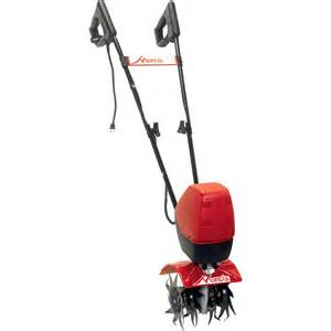 mini tillers get mini cultivators and mantis tillers at sears