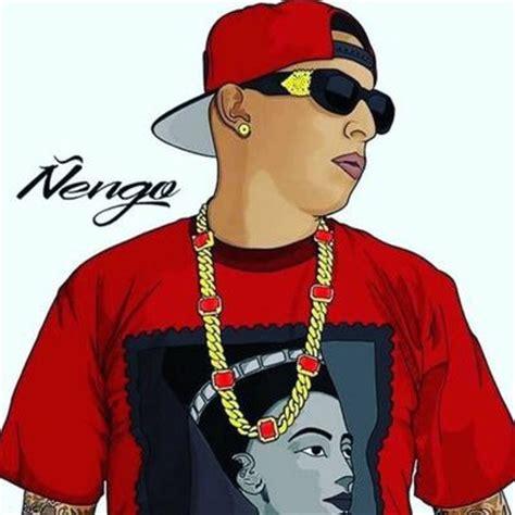 imagenes de engo flow 209 engo flow 2016 nengo2015 twitter