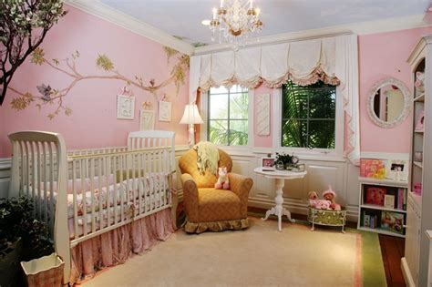 baby girl bedroom pictures fabulous baby girl bedroom themes to adopt decohoms