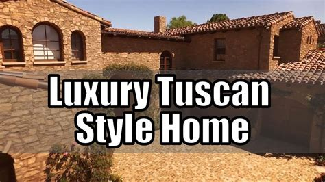 tuscan style homes interior tuscan style homes interior brokeasshome com