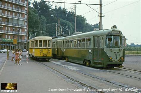 autobus pavia famagosta mobilit 224 insostenibile cesec condivivere