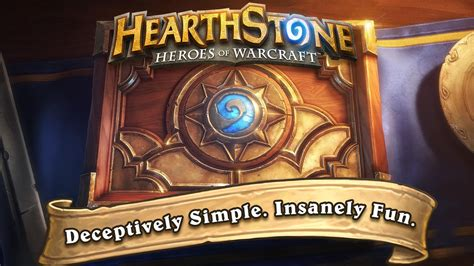hearthstone apk hearthstone heroes of warcraft apk v7 0 15615 mod all devices for android apklevel