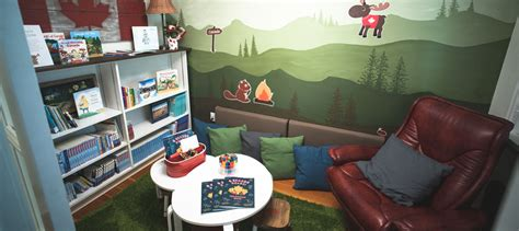 home decorating stores calgary interior decorating gets to work with calgary reads bow
