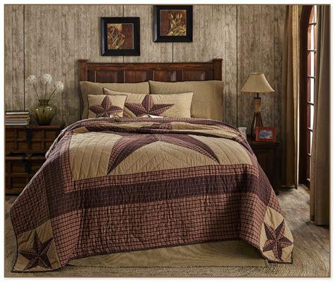 Corner Bed Sets Corner Unit Bed Set If I Decide To Put The In