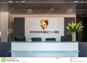 Garage Plans And Prices by Reception Desk Editorial Stock Photo Image 33764453