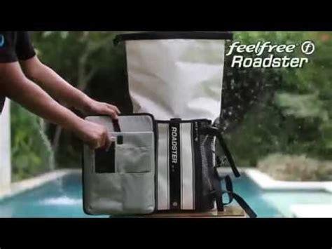 Waterproof Bag Untuk Smartphone Anti Air tas anti air feelfree waterproof bag feelfree thailand