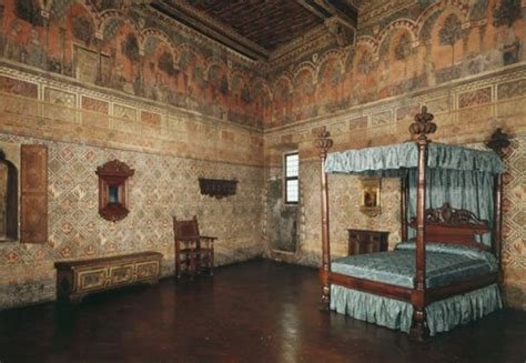 renaissance bedroom furniture 35 stunning medieval furniture ideas for your bedroom