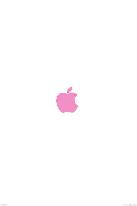 wallpaper apple live freeios7 ac85 wallpaper 2014 apple live logo parallax