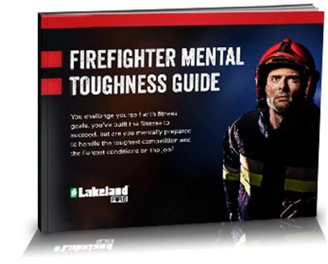 lakeland gear blog news about travel cing and hiking from your lakeland blog turnout gear
