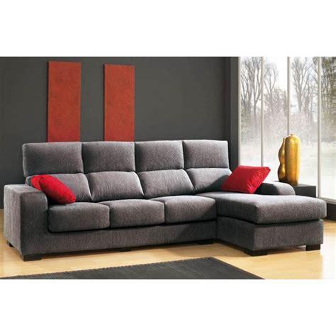www merkamueble sofas colecci 243 n de sof 225 s merkamueble