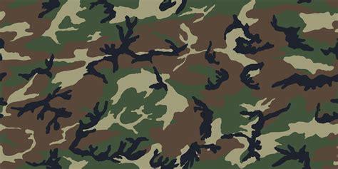 army pattern wallpaper camouflage desktop wallpapers wallpaper cave