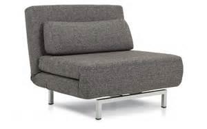 fauteuil lit t500 canap 233 s lits salons la galerie du