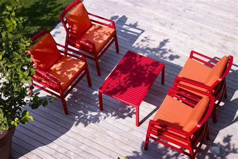 miami outdoor furniture store offers great deals on costa