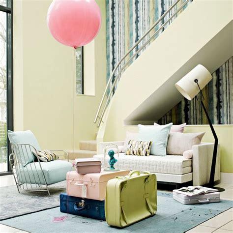 modern living room ideas 10 of the best urdu planet