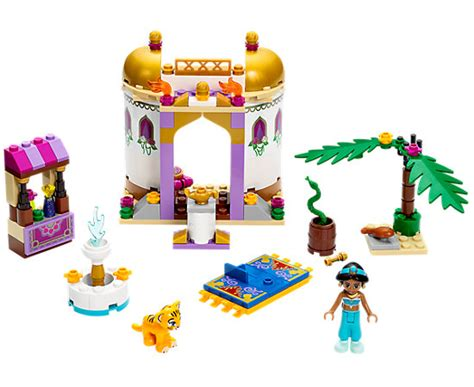 Toys Lego Disney Princess S Palace 41061 s palace 41061 disney lego shop