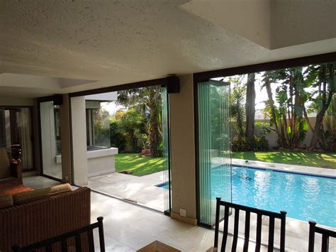 stacking glass doors best quality frameless stacking doors