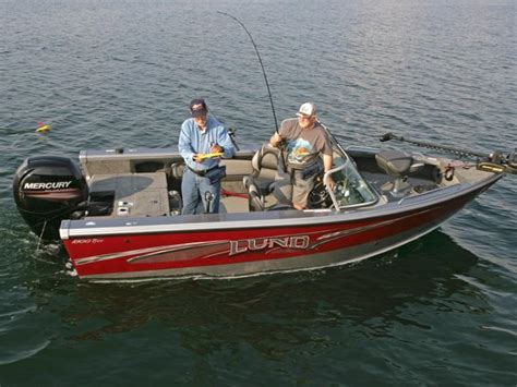 spicer s boat city boat show lund 1800 sport angler new and used boats for sale