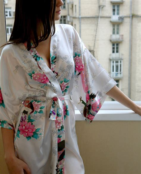 popular animal dressing gown buy cheap animal dressing popular silk negligee buy cheap silk negligee lots from