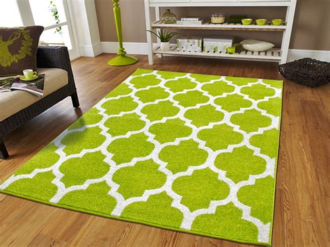 lime green rugs for sale lime green rugs lime green rugs lime green coloured rugs for sale with top buy loire