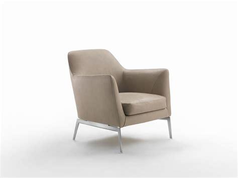 flexform armchair luce armchair flexform tomassini arredamenti