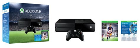 On Sale Bundling Anker Powerdrive Plus 3 With Powerline Plus wholesale wii xbox wholesaleps3ps4