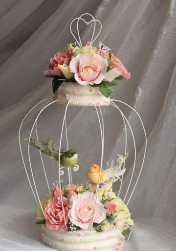 candelabro quince años 25 best ideas about arreglos para quince a 241 os on