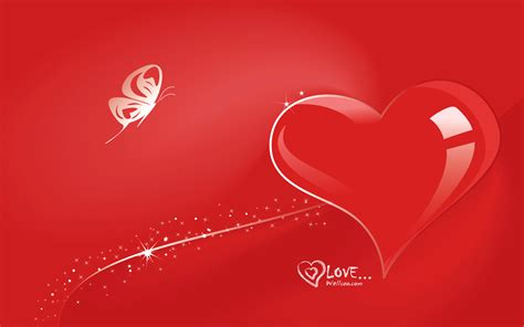 Valentine Gift Card - valentines day cards sms latestsms in