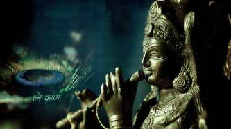 lord krishna images 2017 childhood hd 1080p free