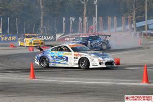 Used Drift Cars For Sale In Japan Gallery Here