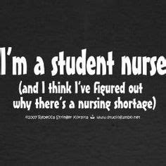Nursing School Finals Meme by Nursing School Finals Memes Search Mursing